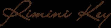 Rimini Key